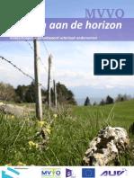 MVVO Booklet