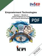 module 4.bin.pdf