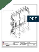 3D VIEW.pdf
