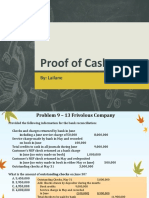 Proof_of_Cash_by_Lailane_pptx