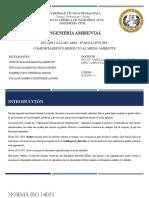 Normas ISO.pptx