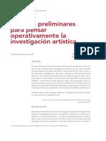 3-RevistaUi-Apuntes-preliminares-Marcelo-Zevallos-ENSABAP