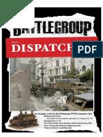 edoc.site_battlegroup-dispatches-1.pdf