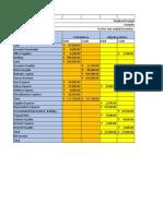 AE 13A Worksheet Sample