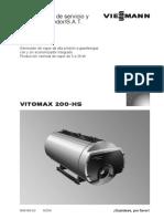 Vitomax_M75_A_BA_SA_-_CALDERAS.pdf