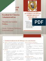 TAREA_3_POLITICAS PUBLICAS