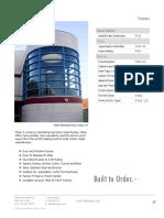 03 FRAMES (1).pdf
