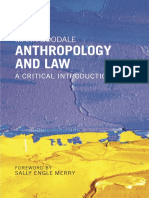 Anthropology and Law A Critical Introduction by Mark Goodale (z-lib.org).pdf