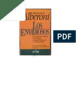 49176764-ALBERONI-FRANCESCO-Los-Envidiosos.pdf