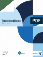 Planeación_Didactica_4_MT-MPRO1-2002-B2-002_UNIDAD_4 (1)