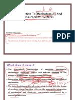 Unit_1_Basic Concept of Mechatronics_stu