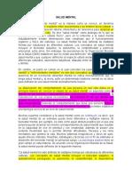 DEFINICIÓN_E_IMPORTANCIA_SALUD_MENTAL