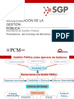 S2 MODERNIZACION GESTION PUBLICA.pptx