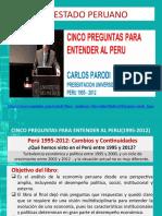 TG1 viernes ESTADO PERUANO CARLOS PARODI.pptx