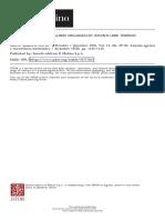 domenico conte- MONDO AGRARIO E CAPITALISMO ORGANIZZATO RECENTI LIBRI TEDESCH