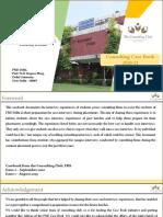 FMS_Casebook_20-21.pdf