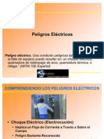 RETIE_NTC_2050_NFPA_70_PELIGROS_ELECTRICOS[1]