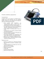 detector-ultrasonido-epoch650-olympus.pdf