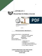 Mursalin al habsy_Fisika_Dasar_Unit1-dikonversi