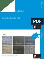 Interface 30% Special Offers Moqueta-Noviembre 2020