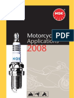 Motorbike Catalogue