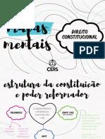 Cópia de Direito Constitucional