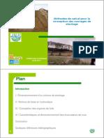 Conception_des_ouvrages_25-06-2013_complet