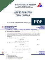 Ejemplo Traccion.pdf