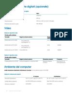 g-series-15-5590-laptop_setup-guide_it-it_Part10