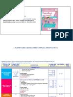 0_2019_dezvoltarepersonalai_planificaresiproiectare_1