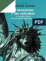 El-Monstruo-y-sus-Entrañas-VF-11-11-2020
