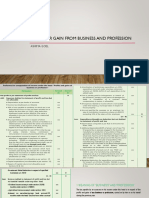 PROFIT OR GAIN FROM BUSINESS AND PROFESSION.pdf