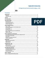 tuxdoc.com_pas-install-lab-guidepdf.pdf