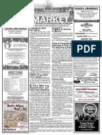 Merritt Morning Market 3498 - November 25