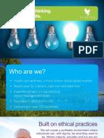 Forever Living Presentation.pdf