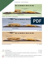 hamb-01.pdf