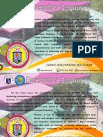 cernhs executive summary.docx