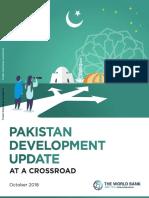 World Bank Report 2018