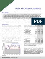 IATA.pdf