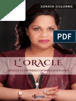 loracle-extrait-version-pdf