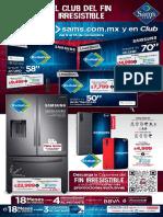 8e665043-flyer_fi_2020_a