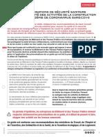 Guide-de-preconisations-Covid-19-V7-20201102&CollabVulnerables20201116 (1).pdf