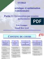 acetD2_sys843 (1).pdf