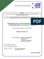 méthode CIEH-page 10.pdf