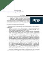 UNIDIR_pdf-art266