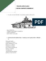 4_fisa_de_lucru_clasa_i