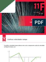 1.1.5. Gráficos velocidade-tempo.pdf