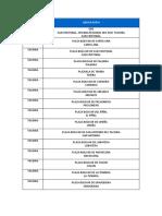 Tachira.pdf