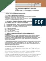 ncon10_testeaval_etica1.doc