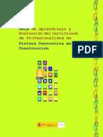 EOCB0110_2Guia_Pintura_Decorativa_en_Construc